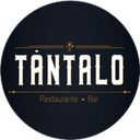 Tántalo Restaurante Bar background