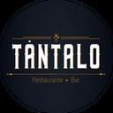Tántalo Restaurante Bar background
