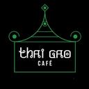 Thai Gao  background