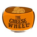 The Cheese Wheel background