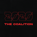 The Coalition background