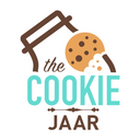 The Cookie Jaar background