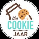 The Cookie Jaar background