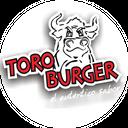 Toro Burger Chapinero background