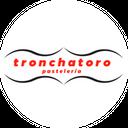 Tronchatoro Pastelería background