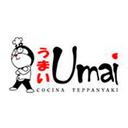 Umai background