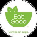 Eat Good background