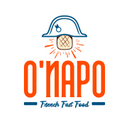 O'Napo background