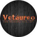 Vetaureo background