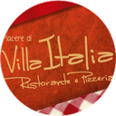 Villa Italia background