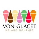 Von Glacet  background