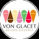 Von Glacet  background