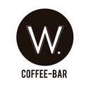 W Coffee Bar background