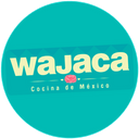 Wajaca background