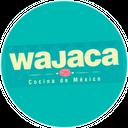 Wajaca background