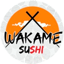 Wakame Sushi Chapinero background