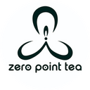 Zero Point Tea background