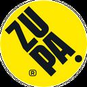 Zupa background