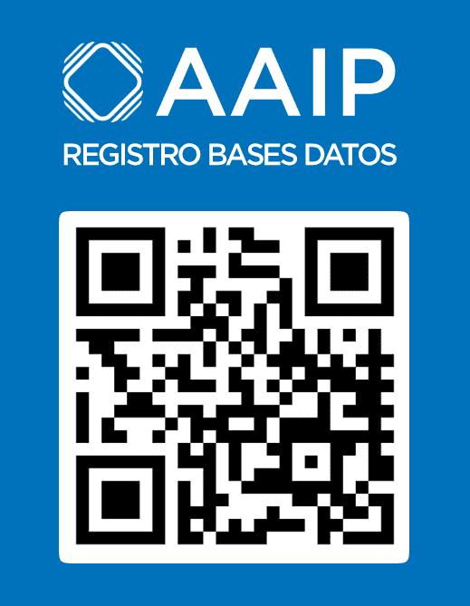 AAIP Code