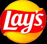 "Lay""s"