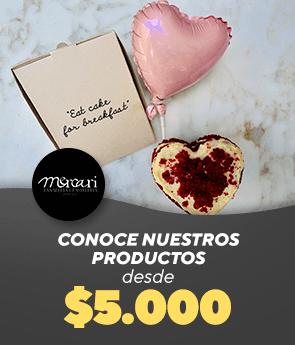 Mercari: Conoce nuestros productos desde $5.000