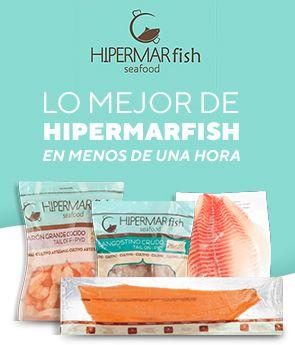 Hipermasfish