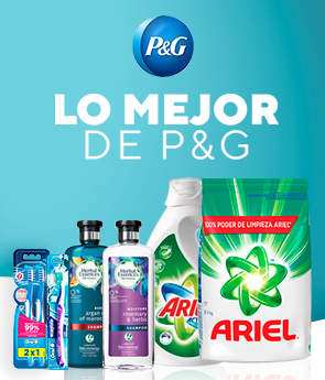 CO_RET_CPGS_p&g general