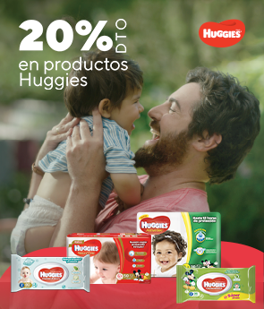 CO_RET_CPGS_HUGGIES