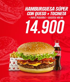AGMNACIONAL PRESTO 14900 coca cola 400 ml