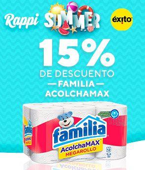 CO_RET_CPGS_FAMILIA EXITO