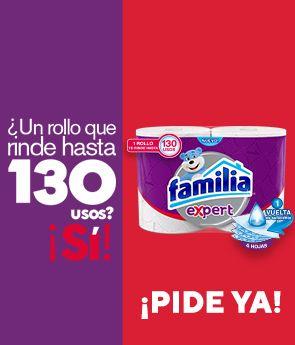 CO_RET_FAMILIA 130 030419