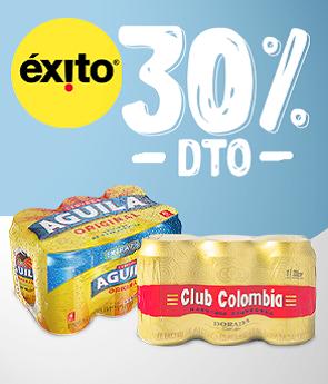 CO_RET_CPGS_ Cervezas 30%