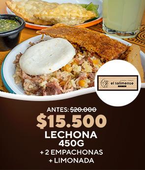 Tamal550g+Bebida+pan