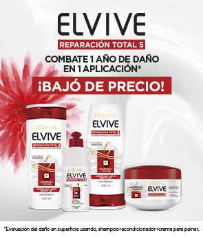 CO_RET_CPGS_ELVIVE