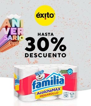 CO_RET_EXITO_ANIVERSARIO_100919