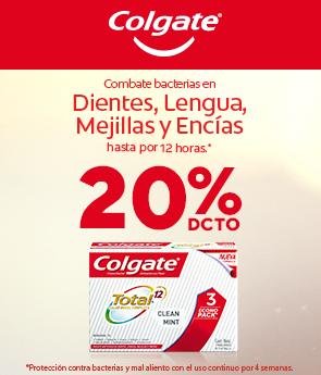 CO_RET_CPGS_COLGATE 20% 170919